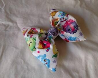 Shopkin Bow