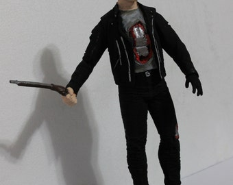 Terminator 2 figure 1 / 5 .