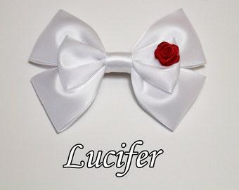 Lucifer Bow