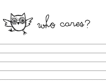Who cares?  Notepad!