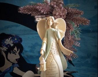 Sister Love Angel