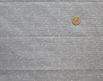 Robert Kaufman Quilt Fabric Gray