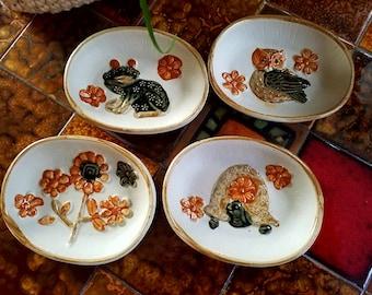 SCANDINAVIAN STYLE ceramic cups