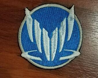 Mass Effect - Spectre Sigil