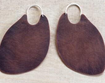 Petal Copper