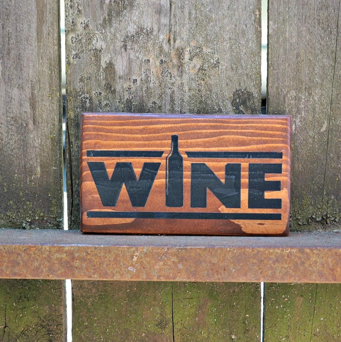 Ausgezeichnet Küche Wein Dekor Fotos - Küche Set Ideen ...