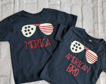 Fourth of July toddler boy shirt, fourth of July boy shirt, America T-shirt, summer shirt, boys fourth of July shirt, kids t-shirts,