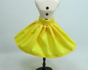 Handmade outfit for Blythe doll skirt D-16