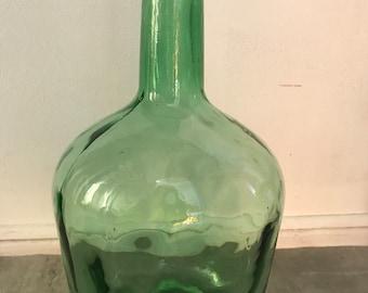Demijohn 3 litres