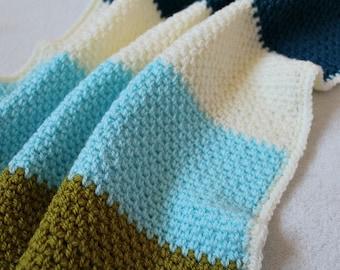 BABY BLANKET CROCHET Pattern Crochet Blanket Pattern Crochet Baby Blanket Baby Blanket Pattern Crochet Pattern Photo Prop Baby Blanket #11