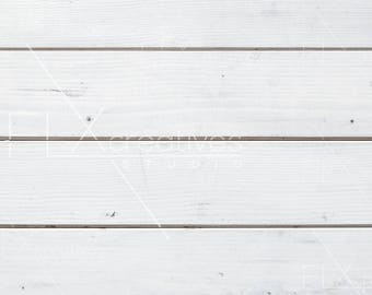 Styled Stock Photography | Rustic White Wood Background | Distressed Wood | Digital Backdrop | Digital Image Instant download FlexyCreatives