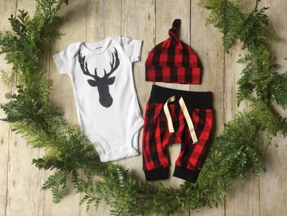 Newborn Boy Take Home Outfit Newborn Boy Coming Home Outfit
