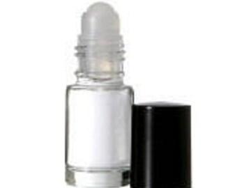 Hawaiian Tropics - Sun Tan Lotion Type - Fragrance Body Roll-On Oil - 5 ml Bottle