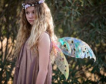 Large SPRITE Fairy Wings