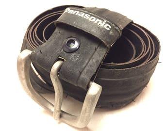 revelo Recycled Bike Tire Belt
