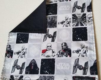 Star Wars 1st Order