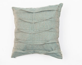 İda Pillow