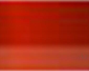 Red Angular