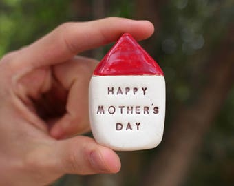 Happy mothers day Gifts for mom Mothers day gift from Daughter Mother's Day Gift for Mom Mothers Day from Son Gift for mother