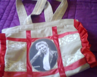 Bag Anna Kuliscioff