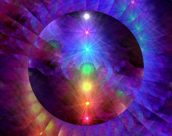 Chakra Healing Gemstones and Chakra Healing Essential Oil Blends A Beginners Information Guide
