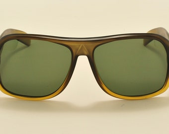 Christian Dior Monsieur 488 vintage sunglasses