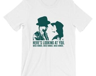 Miss Vangie T-Shirt