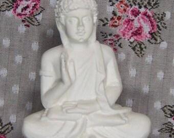 Buddha scented - fragrance