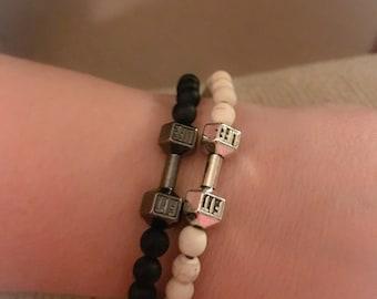 SALE Fit Life Bracelet