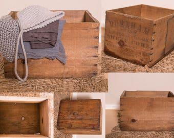 Sweet Corn Crate Bundle grey bump blanket charcoal stretch wrap grey cheesecloth grey bonnet - photographer bundle