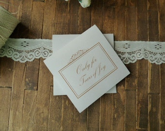 20 Tears of Joy Tissue Packs, Wedding Tissues, for tears of joy, happy Tears Packs,Gold and White,Luxury Wedding, Customized tissue packs