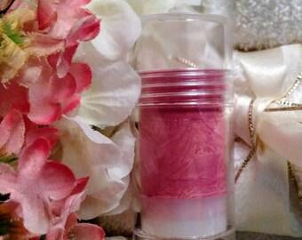 Rose Gold Shimmer Stick~Rose Shimmer~Rose Highlighting Stick~Healthy Skin~Glowing Skin~Rose Gold Shimmering Skin~