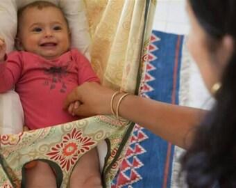 SALE!-Baby Nursery Furniture-Baby Hammock,rocking crib-Gift for Newborn, Baby shower