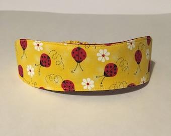 Fabric Headband // Women Headband // Girl Headband // Hair Accessory ... (#217)