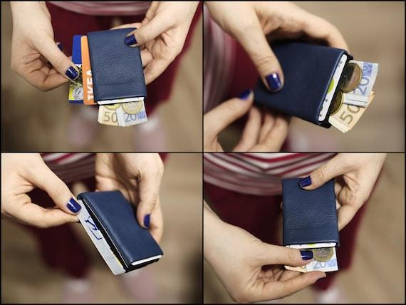 Mens wallet,mens,wallet,leather wallet,leather,mens gift,gifts for him,men,anniversary gift,groomsmen gift,gift for men