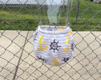 MTM Diaper Cover Add on