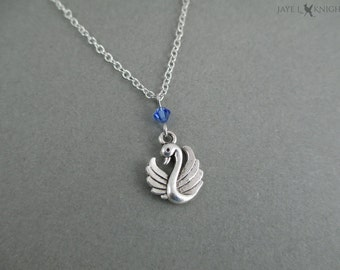 Emma Swan charme collier - Once Upon a Time - Storybrooke - breloques en argent