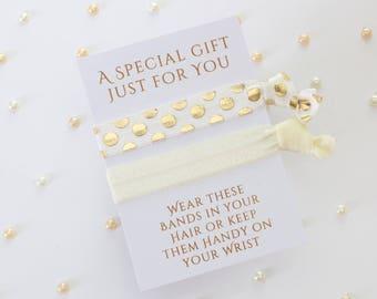 Stocking Filler - Gift for wife - Secret Santa Gift - Advent gift for kids - Stocking Stuffer - Christmas Party Bags - Gift for Teacher