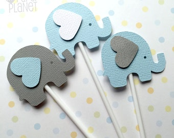 Baby Shower Elefante Amarillo ~ Best babyshower ideas images elephant baby