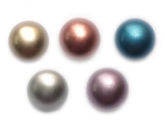 Musical Bola pregnancy 16 mm bead / Angel caller / Harmony bola
