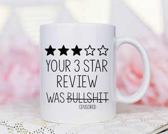 Funny Coffee Mug, Business Owner, Gift for Entrepreneur, Congratulations Gift, Coffee Mug, Funny Mug, Unique Coffee Mug, Coffee, Seller