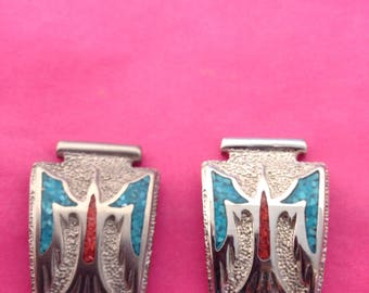 Vintage Watch Pieces #3