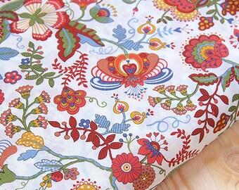 Liberty of London (Cotton Tana Lawn Fabric) -Mabelle- 50cm