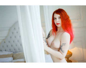 Signet photo from my SG set