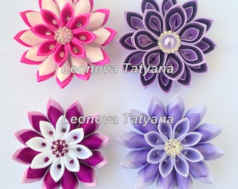 Hair decoration for girls
