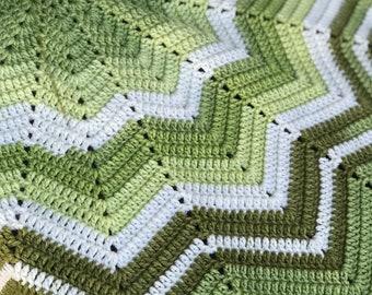 Crochet Star Blanket   Crochet Throw   Baby Blanket   Kids Blanket  