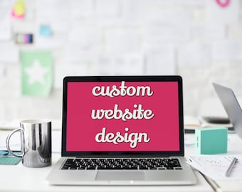 Website Design, Websites, Web Design, Website, Custom Website Design, Wordpress Website, BLOG, Best Website Design, Business Website