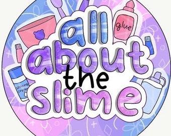 shoutout! Read description!