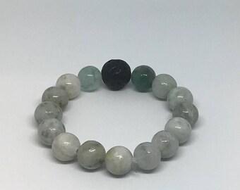 Design 1 bracelet *Customizable*