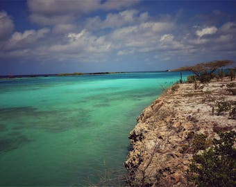 Caribbean Photography, Aruba